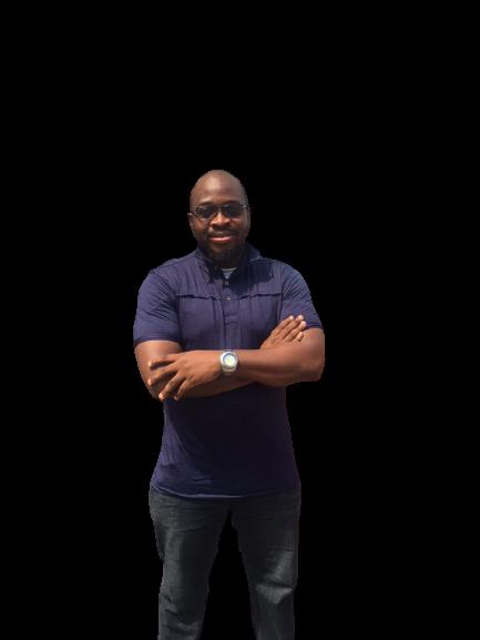top digital marketing agency in nigeria