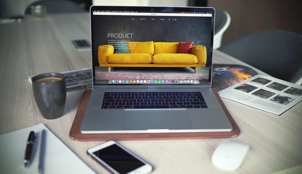 website-design-in-nigeria