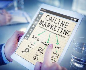 Internet marketing in nigeria- 6 strategies