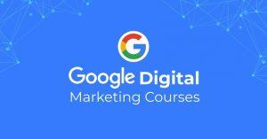 google-digital-marketing-courses-free resources to learn digital marketing